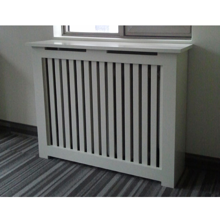 Modern Radiator Covers The Best Inspiration For